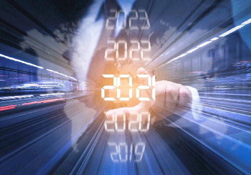 FCRA Litigation: A Review of the Top Issues from 2020 and What to Expect in 2021
