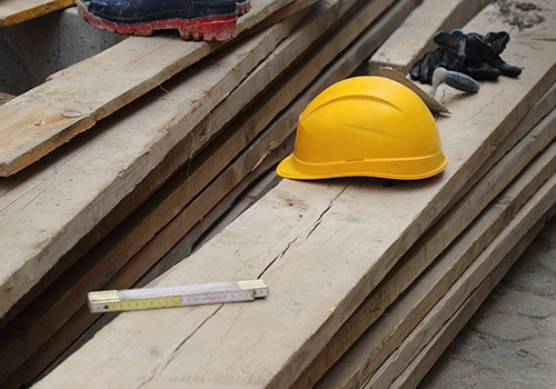 COVID-19 and Construction: How COVID-19 Has Affected the Construction Sector in the Americas