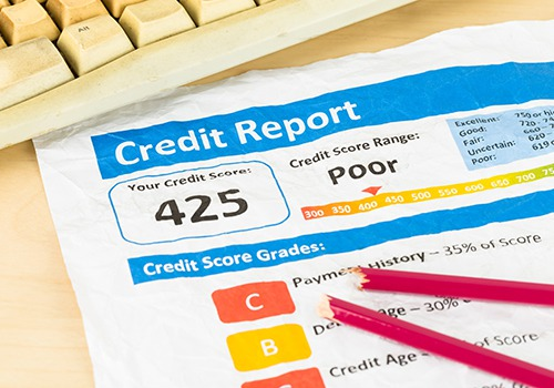 Your Definitive Guide to Credit Reporting During the Time of COVID-19